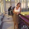 Алина, 44, г.Москва