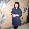 Наталья, 32, г.Славянск
