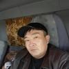 Женис., 34, г.Алматы (Алма-Ата)