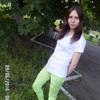 Аксинья, 26, г.Новошахтинск