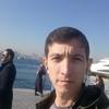 Митяй, 35, г.Стамбул