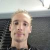 spencer, 31, г.Ванкувер