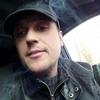 Сергей, 35, Запоріжжя