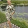 Натали, 40, г.Киев