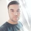 Олег, 27, г.Новокузнецк