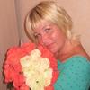 Нелли, 49, г.Саратов
