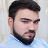 sasha, 22, г.Грозный