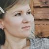 Мария, 34, г.Киров