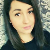 Таня, 32 года, Водолей, Донецк