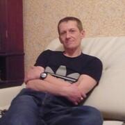 владимир 50 Сызрань
