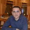 Антон, 32, г.Евпатория