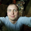 Михал, 25, г.Бокситогорск