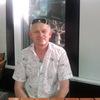 Олег, 48, г.Херсон