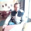 Alekcandr, 36, г.Выборг