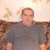 vitaliy, 69, г.Анжеро-Судженск