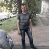 Павел, 33, Сєвєродонецьк