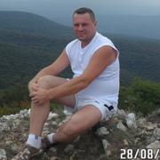 Сергей 47 Новошахтинск