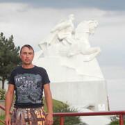 Сергей 41 Волоколамск