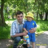 Stanislav, 49 лет, Дева, Москва