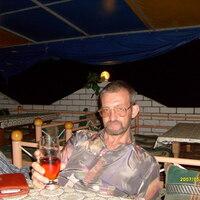 Андрей, 54 года, Рак, Минск