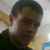 Сергей, 34, г.Балашов