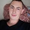 Константин, 25, г.Комсомольск-на-Амуре