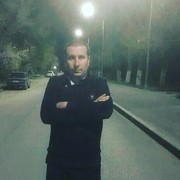 Владимир 32 Кингисепп