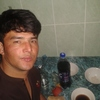 Misha, 25, Qurghonteppa