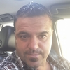 אמיר, 20, г.Тель-Авив-Яффа