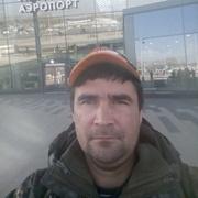 Вадим 36 Бирск