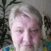 Ольга, 54, г.Талица