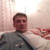 Maksim, 33, Zaraysk