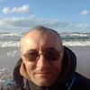 Yevhen, 50, г.Тшебятув