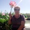 Татьяна, 57, г.Рамешки