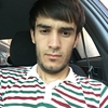 Bahodir, 30, г.Самарканд