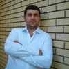 Александр, 30, г.Debiec