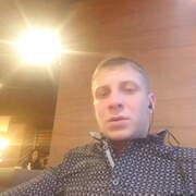 Евгений 25 Санкт-Петербург