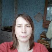 Hatala 42 Донецк