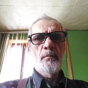 Грачик Алексанян 64 Нижнекамск
