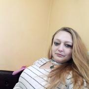 Катя 28 Фастов