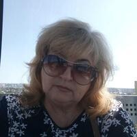 Лидия, 66 лет, Близнецы, Пенза