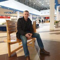 олег, 47 лет, Весы, Краснодар