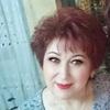 Nata, 65, Ilskiy