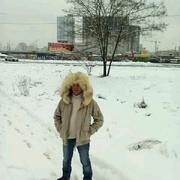 Валерий 50 Киев