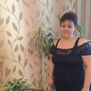 Оксана 32 года (Весы) хочет познакомиться в Чашниках