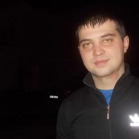 Сергей, 32 года, Лев, Белая Церковь