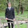 Михаил, 32, г.Юхнов