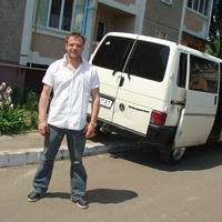 владимир, 39 лет, Овен, Киев