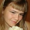 анюта, 26, г.Ильский