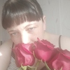 Olga, 37, Guryevsk